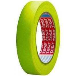 TESA Highlight Tape 4671 Yellow 19 mm x 25 m