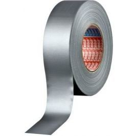 TESA Gaffer Matt Tape 53949 Gray 50 mm x 50 m