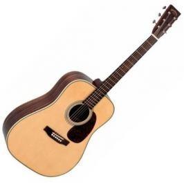 Sigma Guitars DR-28VE