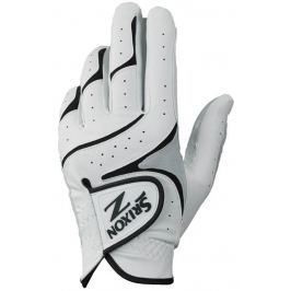 Srixon Glove All Weather Balmark LH S Ladies White
