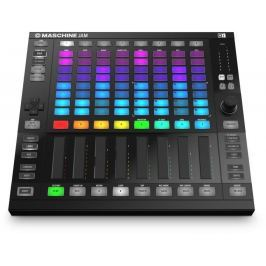Native Instruments Maschine JAM (B-Stock) #909776