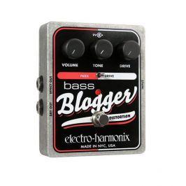 Electro Harmonix Bass Blogger (B-Stock) #909843