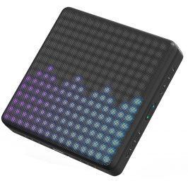 Roli Lightpad Block M (B-Stock) #909858
