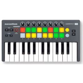 Novation Launchkey Mini MKII (B-Stock) #909859