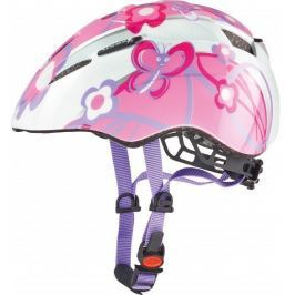 UVEX Kid 2 Butterfly 46-52