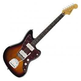Fender Squier Vintage Modified Jazzmaster 3TS (B-Stock) #909902