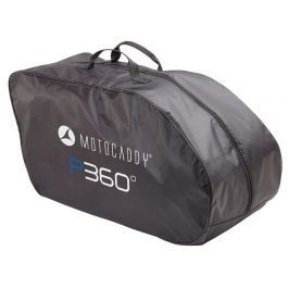 Motocaddy P360 Travel Cover