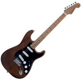 Fender Limited Edition '56 Stratocaster Roasted Ash MN Natural (B-Stock) #909934