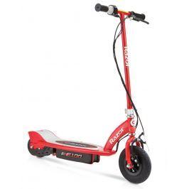 Razor E100 Red (B-Stock) #909960