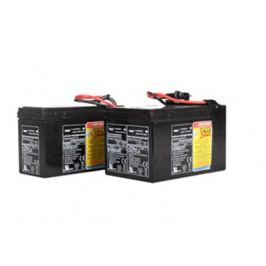 SEA-DOO GTS Replacement Battery