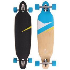 RAM Longboard Lokz Mini 36'' marina blue