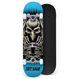 Tony Hawk Skateboard Hawk Head