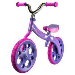 Zycom Running Bike Zbike purple/pink