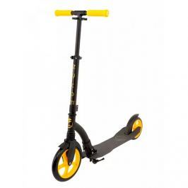 Zycom Scooter Easy Ride 230 black/yellow