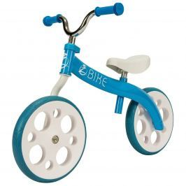 Zycom Running Bike Zbike blue/white