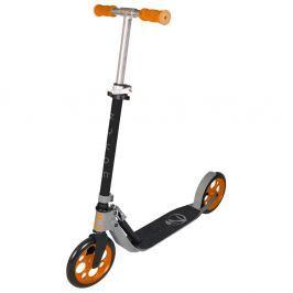 Zycom Scooter Easy Ride 200 silver/orange
