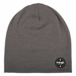 Ping Loose Fit Beanie 173 Assorted