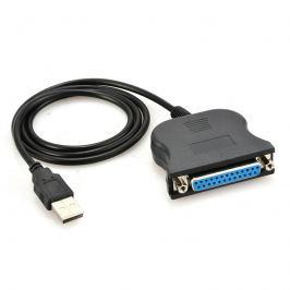 USB LPT átalakító USB Printer port