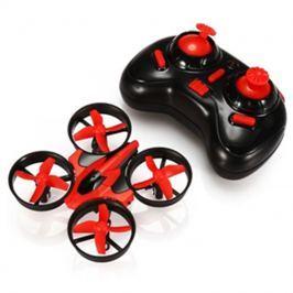 NH010 Mini Quadcopter drón