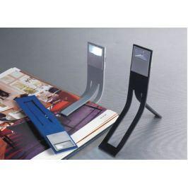 Könyvjelző LED lámpával