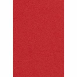 Amscan Abrosz - piros 137 x 274 cm