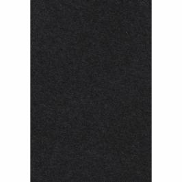 Amscan Abrosz - fekete 137 x 274 cm
