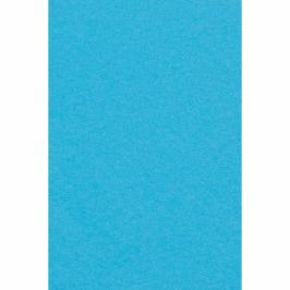 Amscan Abrosz - kék 137 x 274 cm