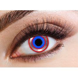 Eyecasions Kontaktlencse - Shield