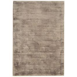 BLADE szőnyeg - mokka
