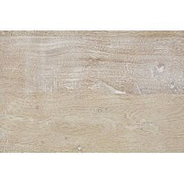 WHITE WOOD minta