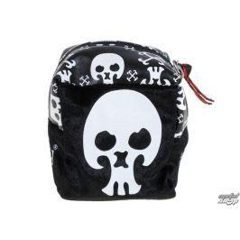 pénztárca (tok) EMILY THE STRTHENGE - Emily (E4081416) Skull THEnd Strange Bones