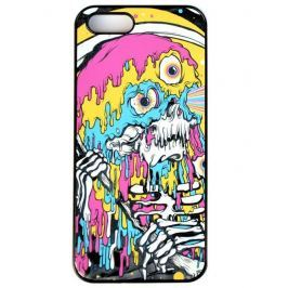 tok  mobil Disturbi - iPHONE4 - Deth Cult - 225