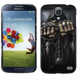 tok  mobil SPIRAL - GAME OVER - SAMSUNG - TR260575
