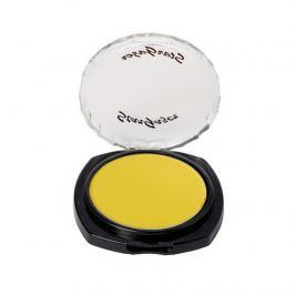 szemhéj festék STAR Gazer - Yellow - SGS102