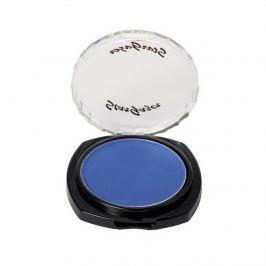 szemhéj festék STAR Gazer - Blue - SGS102
