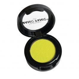 Szemhéjfesték MANIC PANIC - Electric Sunshine - B08123