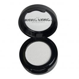 Szemhéjfesték MANIC PANIC - Wicked White - C04143