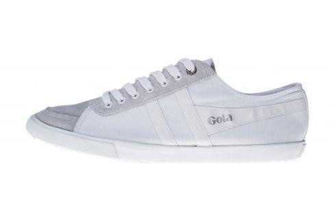 Gola Quata Sportcipő Fehér Sportcipők