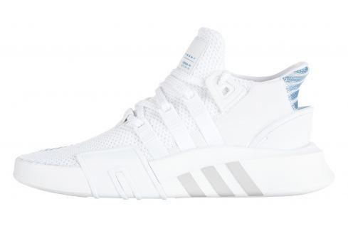 adidas Originals EQT Basketball ADV Sportcipő Fehér Sportcipők