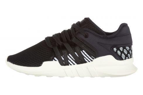 adidas Originals EQT ADV Racing Sportcipő Fekete Fehér Sportcipők