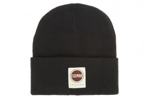 Colmar Sapka Fekete Sapkák és kalapok
