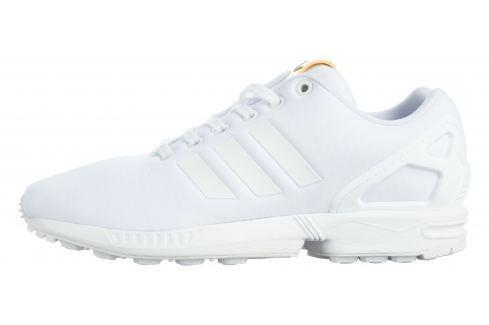 adidas Originals ZX Flux Sportcipő Fehér Sportcipők
