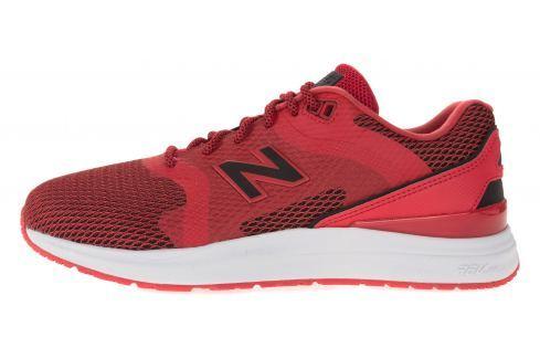 New Balance 1550 Sportcipő Piros Sportcipők