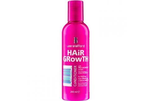 Lee Stafford Hair Growth hajnövekedés serkendő kondicionáló hajhullás ellen  200 ml Kondícionálók