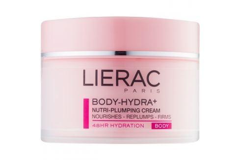 Lierac Body-Hydra+ tápláló testápoló krém hidratáló hatással  200 ml 4 húros J-Bass típusú basszusgitárok