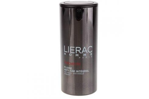 Lierac Homme Premium fluid a ráncok ellen  40 ml Nappali krémek