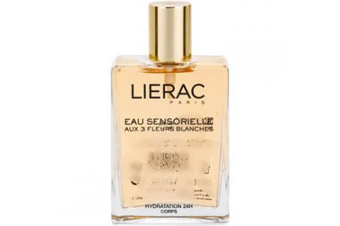 Lierac Les Sensorielles testápoló spray  100 ml További 4 húros basszusgitárok