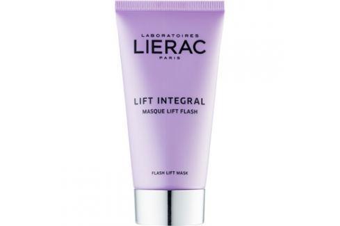 Lierac Lift Integral élénkítő arcmaszk lifting hatással  75 ml Arcmaszkok