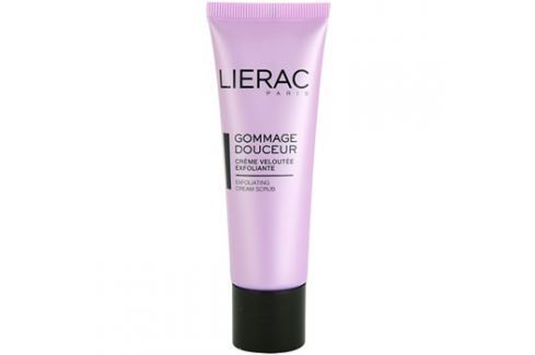 Lierac Masques & Gommages krémes peeling  50 ml Arcpeeling