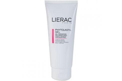 Lierac Phytolastil gél striák ellen  200 ml Striák ellen